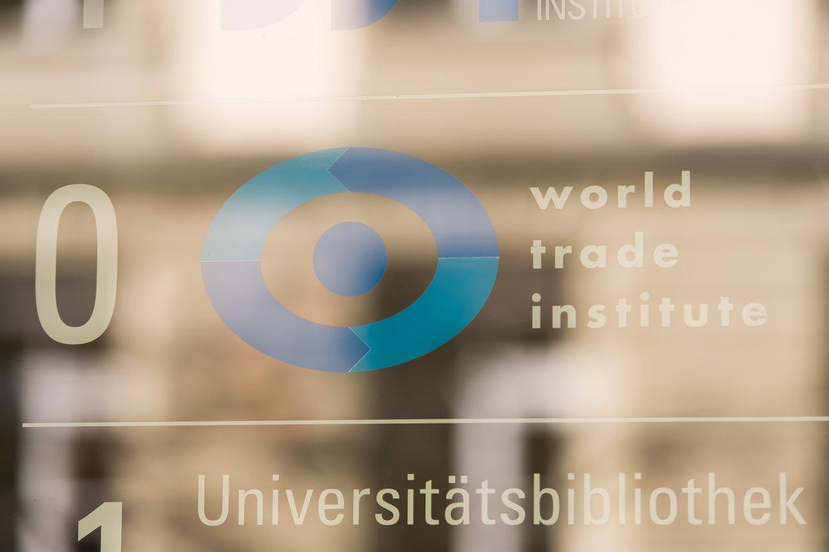 Doctoral Programme | WTI