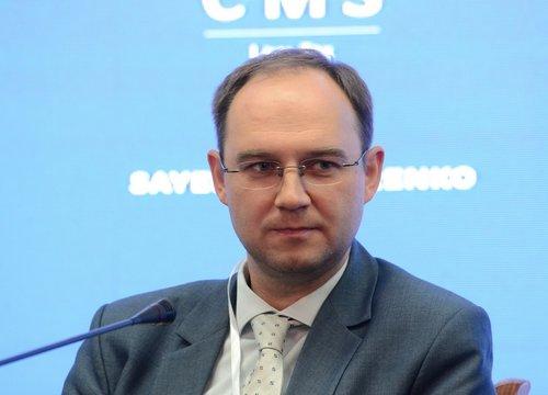 MILE Alumni Profiles  Sergey Lakhno 6638b048f4