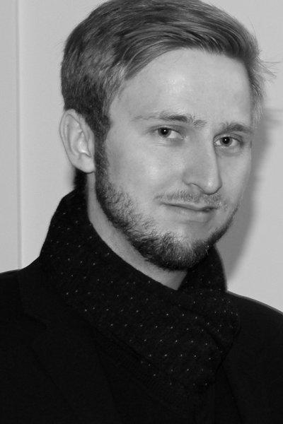 Alexander Beyleveld
